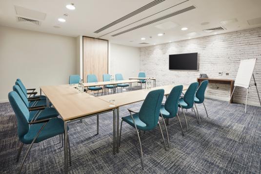 Meeting Room 3+4