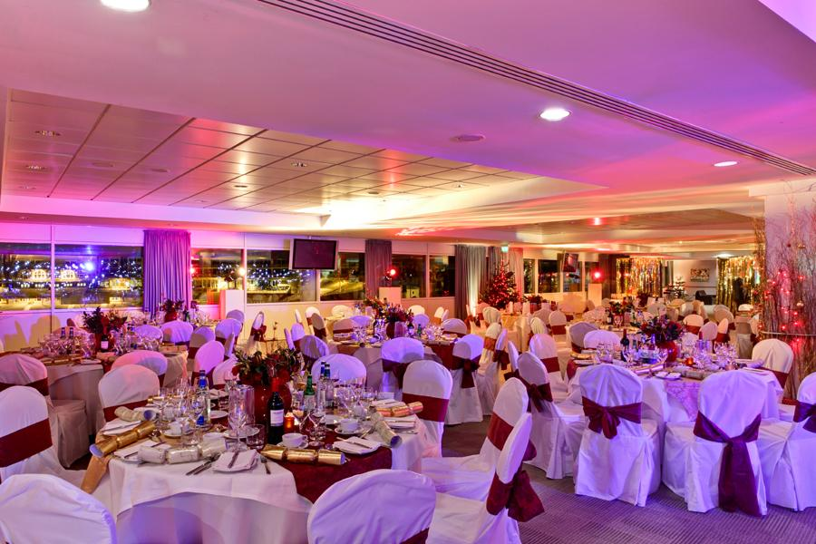 England Suite Kia Oval Event Venue Hire Tagvenue Com