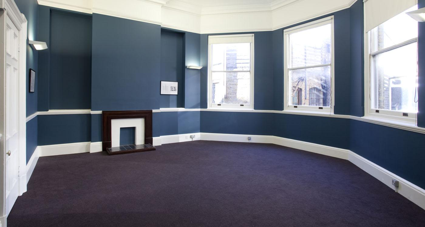 Function Room Shoreditch