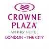 Crowne Plaza L.