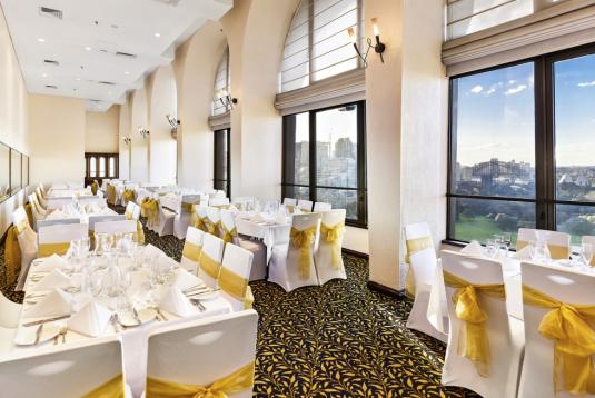10 Best Affordable Wedding Venues For Hire In Sydney With Prices