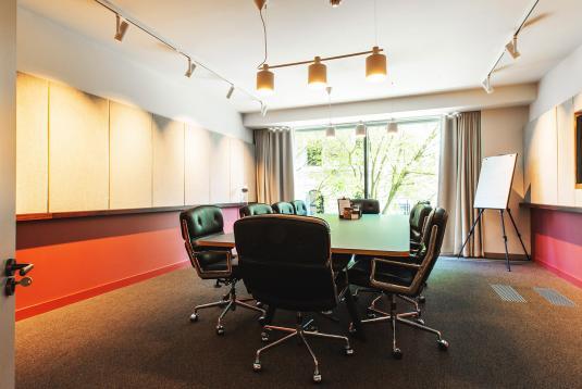 Meeting Room 9