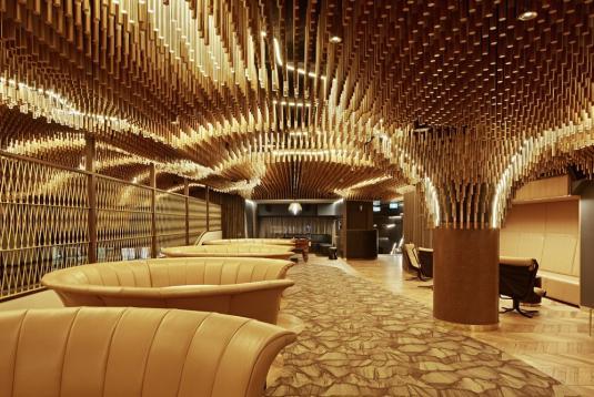 Crown casino room hire casino in combodia