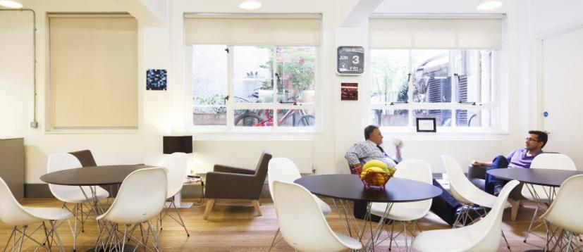 Hire A Meeting Room Bristol