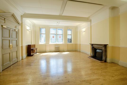Top London Piano Rooms Best Deals Tagvenue Com