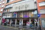 Soho Theatre #9