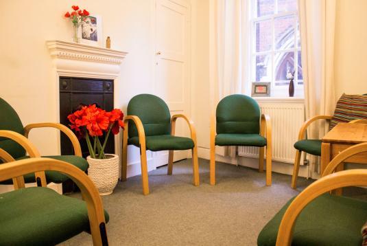 Top 10 Community Halls For Hire In London Tagvenue Com