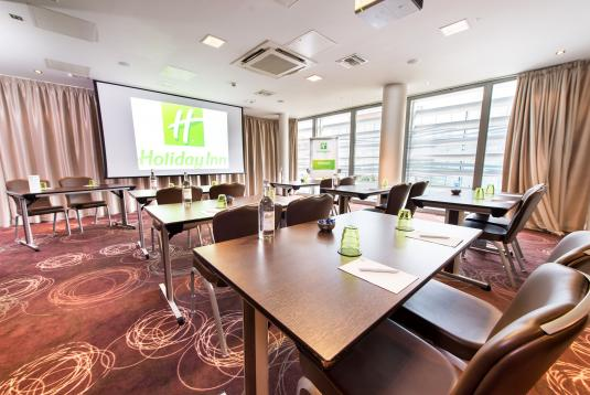 The 10 Best Workshop Spaces For Hire In London Tagvenue Com