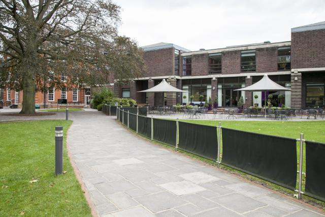 The Lensbury In London For Hire Best Prices Tagvenue