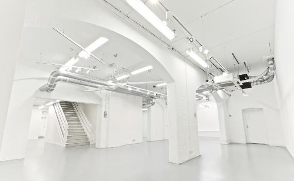 Noho Studios