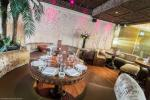 The Lounge Bar at Gilgamesh #4