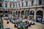 Royal Exchange #7