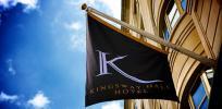 Kingsway Hall #18