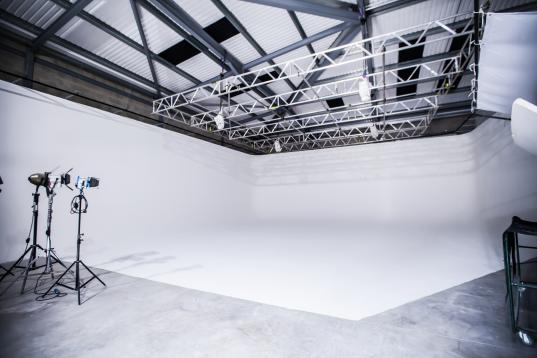 Foundry Film Studios