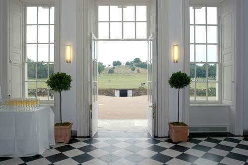 The Queen S House Event Venue Hire London Tagvenue Com