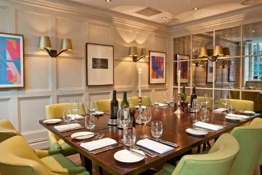 Top 10 Small Wedding Venues For Hire In London Tagvenue