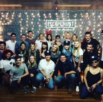 10 Best Sydney Christmas Party Venues To Book In 2020 Tagvenue Com