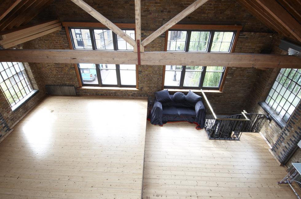 Book Main Studio At First Option Location Studio Tagvenue