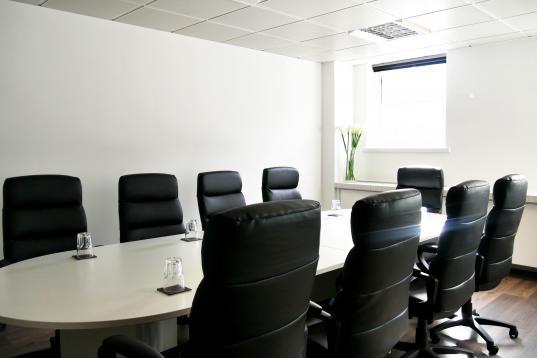 Baker Street Conference Room