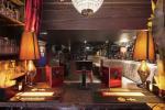Whole venue at Bar Social  #4