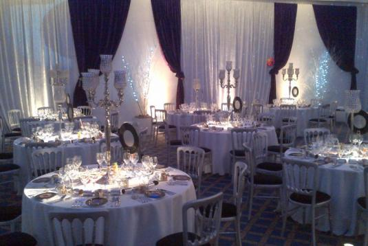 Top 10 African Wedding Venues For Hire In London Tagvenue