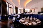 Rotunda Bar and Restaurant #3
