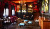 Bar Soho #2