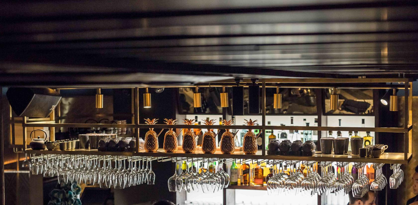 Ember For Private Venue Hire Prices Amp Reviews Tagvenue