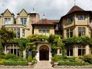 Frimley Hall Hotel #4