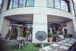 Rotunda Bar and Restaurant #4