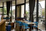 Rotunda Bar and Restaurant #21