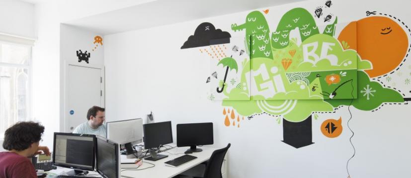 Meeting Room Facilities In Bristol