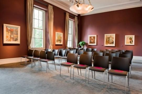 The Hurlingham Club In London For Hire Best Prices