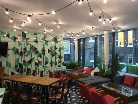 The 10 Best Rooftop Venues For Hire In London Tagvenue Com
