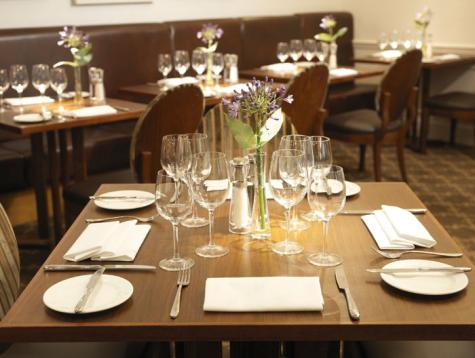 Frimley Hall Hotel For Private Venue Hire Prices