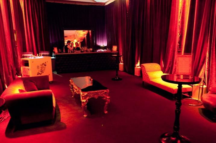 Function Room Hire Leicester