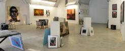 Underdog Gallery #1