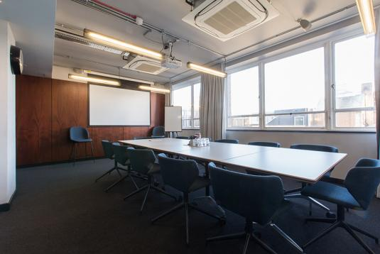 Meeting Room 14