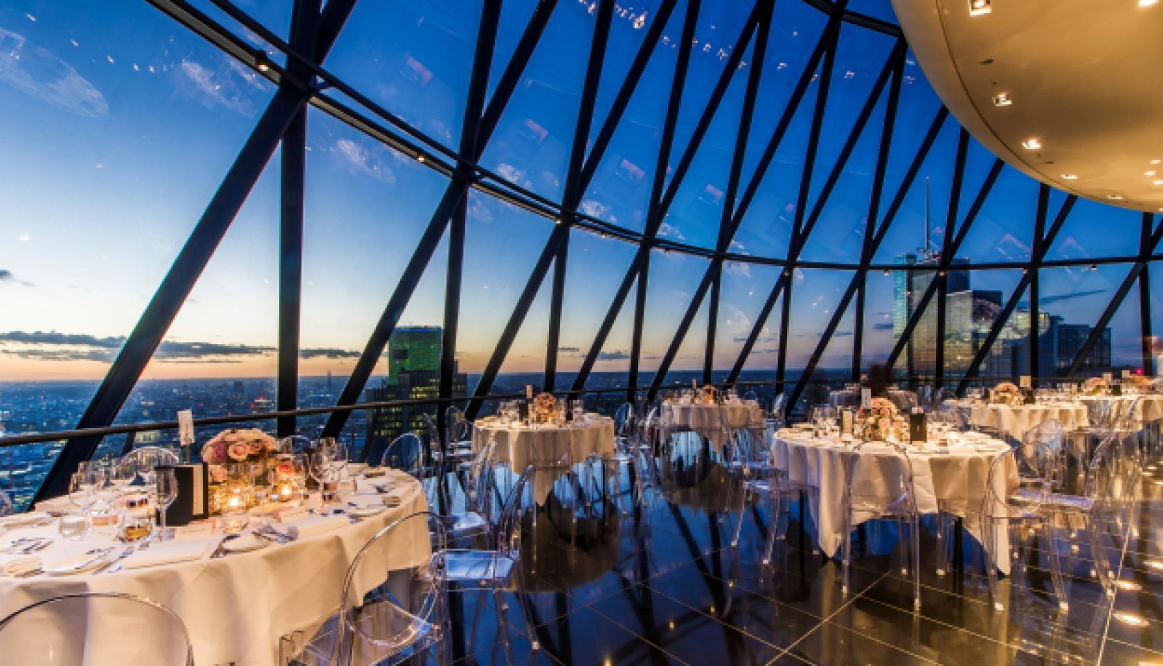 Αποτέλεσμα εικόνας για Searcys collection to showcase event spaces and creative catering
