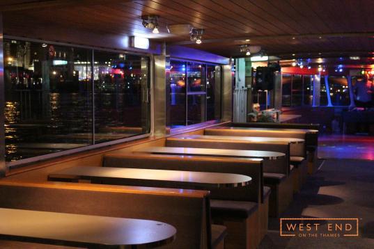Balcony Room Swan Shakespeare S Globe In London Best