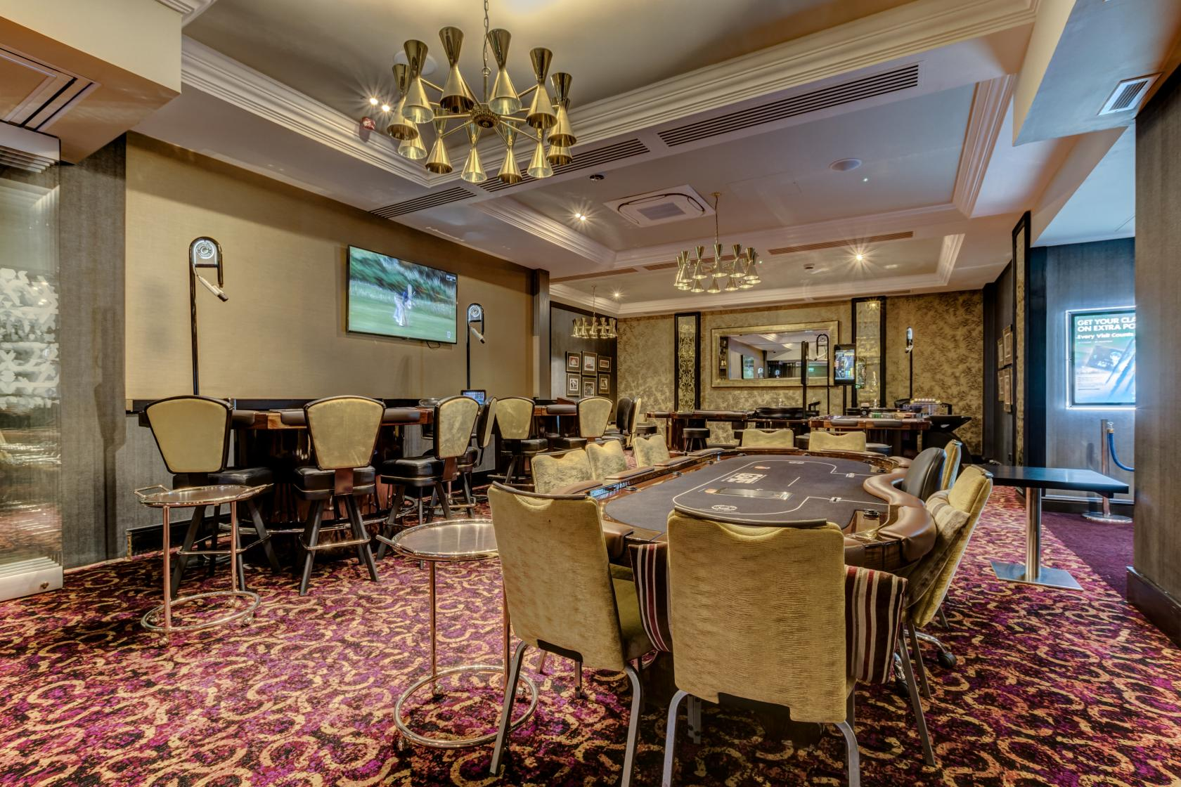 Online casino western australia