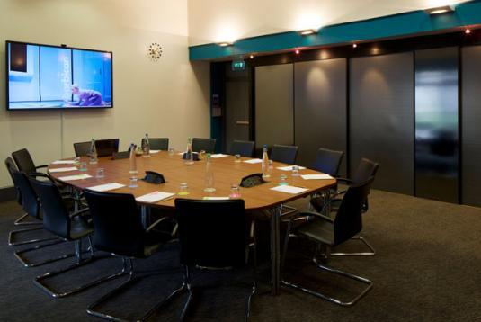Frobisher Boardroom