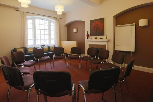 Top 10 Community Halls For Hire In London Tagvenue Com