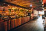 Hoxton Square Bar & Kitchen #1