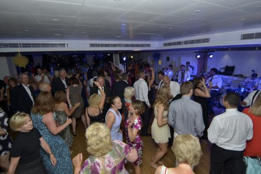 The Lensbury For Private Venue Hire Prices Amp Reviews