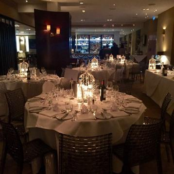 Top 30 wedding reception venues for hire in london tagvenue for 14 devonshire terrace london