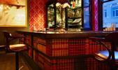 Bar Soho #6