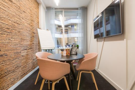 Top 10 Small Meeting Rooms London Enquire Now With Tagvenue