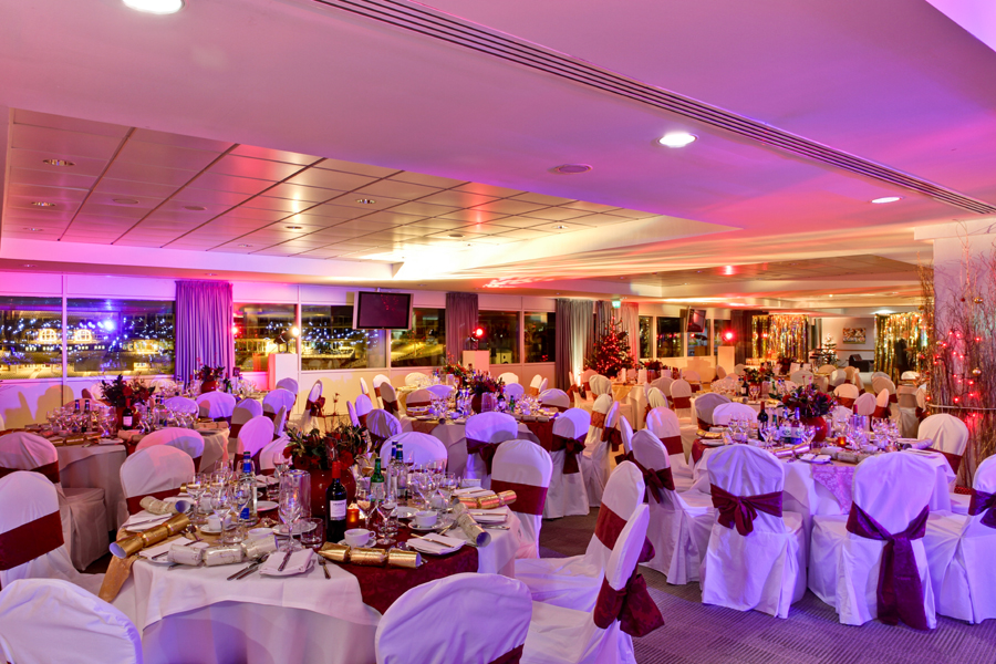 Kia Oval Hire This Venue Best Prices Tagvenue