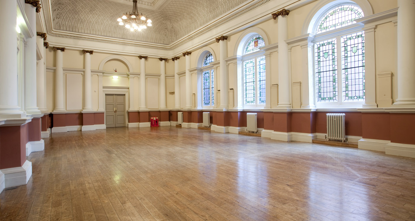 licensed wedding venues in north london%0A Council Chamber at Shoreditch Town Hall